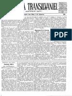 gazeta transilvaniei.pdf