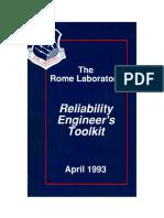 Rome_Laboratory_Reliability_Engineers_Toolkit.pdf