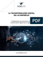 eBook Totaltech