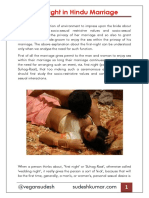 MANUAL ON SEXUAL RIGHTS & SEXUAL EMPOWERMENT | Gender