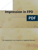 impressioninfpd download.pdf