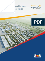 Airport-City-Brochure-March-2016.pdf
