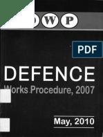 dwp.pdf