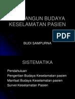 245066005-Bs-Membangun-Budaya-Keselamatan-Pasien-dikonversi.pptx