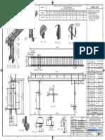 Conveyor Interlock Hose Opt 3