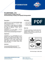 PI_PLANTOGEL-2-N_e