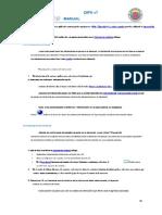 Dips v7 Manual[061-080].en.es