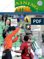 Trainingfutbol203 150428062310 Conversion Gate01