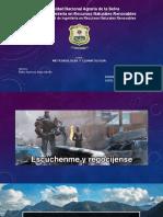 CLIMATOLOGÍA DIEGO.pptx