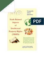 TRIPS.pdf