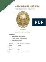 Física III Informe 1.docx