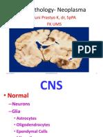 5. CNS Pathology- Neoplasma-dr.yuni