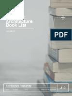 Essential+Architecture+Books+v1