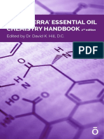 Ebooks+doTERRA+Essential+Oil+Chemistry+Handbook (1)