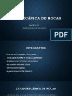 Expo Geomecanica(1)