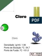 CLORO-1 (1) (1)