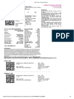 2GO Travel - Itinerary Receipt (ticket).pdf
