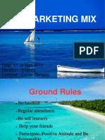 Marketing Essentials -01.04.17