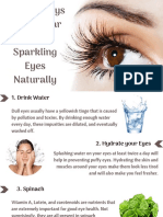 10 Best Ways to Get Clear and Sparkling Eyes Naturally.pdf