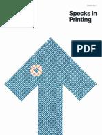 SD-Warren-Bulletin-Specks-In-Printing.pdf