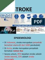 stroke ht