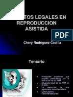 3. Aspectos legales sobre fecundacion in vitro.ppt