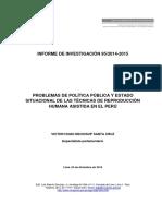 INFORME DE INVESTIGACIÓN 95-2014-2015. Problemas FIV.pdf
