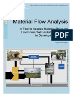 Material Flow Analysis_guidelines-1