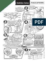 IG _ BR _ Comics Gabião Caixa _ PT _ Feb21.pdf