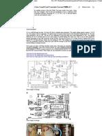 PWM v2.1 Plans