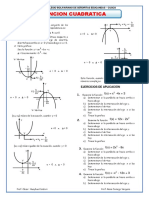 funcion cudratica para trabajar.pdf
