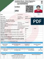 RRB NTPC.pdf