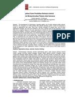 590-1275-1-PB.pdf