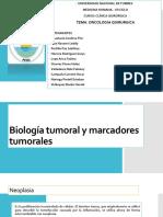 Oncologia Qx