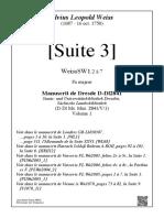 Sonata N° 1 in F Major.pdf