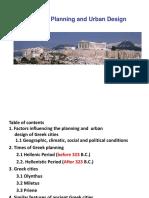 Lec_2 Greek City Planning and Urban Design-1.pptx