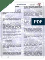 MICROORGANISMOS QUE AFECTAN EL SIST. CARDIOVASCULAR-1.docx