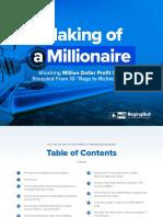 RB Millionaire Roadmap eBook v7-1