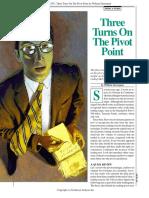 193871401-Three-Turns-on-the-Pivot-Point-by-William-Greenspan.pdf