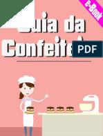 Geladinho Gourmet - PDF