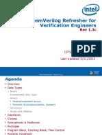 SVTB-Refresher-1.3c