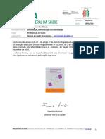 i010132.pdf