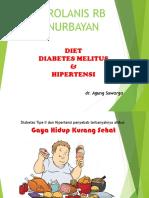 Prolanis Dr. Agung Suwarga Nurbayan - Copy