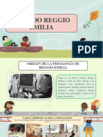 3. Métodos Pedagógicos Basados en El Juego Ppts Convertido