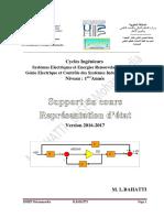 2016 2017 Support Représentation d État VF