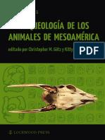 Aprovechamiento_de_Animales_en_la_Mixtec.pdf