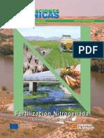 fertilización nitrogenada.pdf