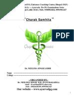 Charka Sutra.pdf