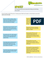 character-ed-worksheet-what-is-respect.pdf