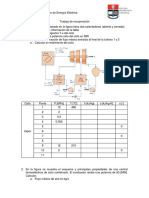 Document from Juan Fernando.pdf